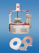 Flat Honing Machines / Fine Grinding Machines / Precision Grinding Machines