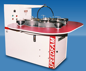 Single Side Machines, Table Top Machines, Double Side Machines, Lapping & Polishing Machines, Lapping Machines, Polishing  Machines, Optical Flat, Polish Flat, Checklite,  Straight Edge & Filler Gauges, Lapping Consumables, Polishing consumables, Cerium Oxide, Cerium Pads, Valve Grinding Paste, Lapping Paste, Lap Plates, Moistening Spray, Diamond Pastes, Polishing Compounds
