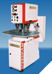 Lapping Machines, Polishing  Machines, Optical Flat, Polish flat, Checklite,  Straight Edge & Filler Gauges, Lapping consumables, Polishing consumables, Cerium Oxide, Cerium Pads, Cerium Pads Valve Grinding Paste, Lapping Paste, Lap Plates, Moistening Spray, Diamond Pastes, Polishing Compounds, Speedfam, Speedfam India, lapping & polishing machines.